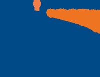 LMAZUL Logo